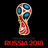 Veranstaltungtechnik mieten und Eventagentur WM 2018