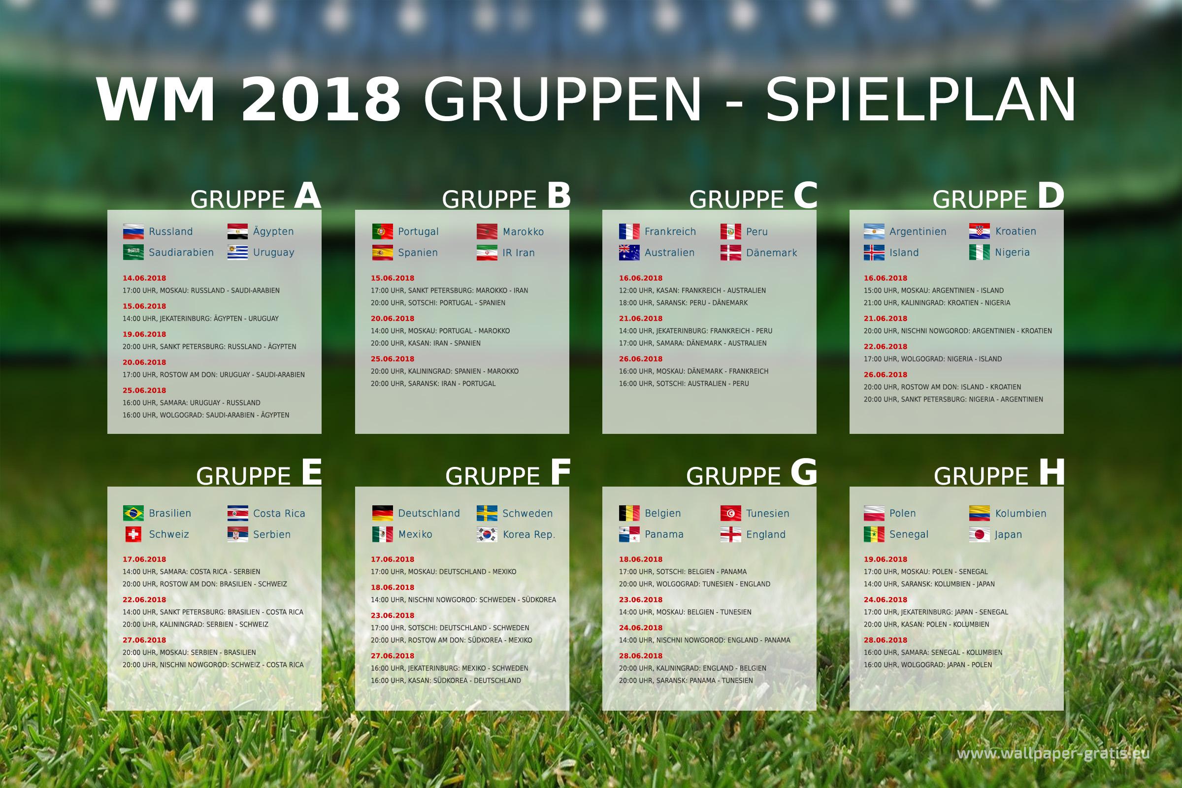 russland deutschland fußball